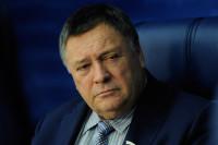 Сергей Калашников: Росстат должен быть независим