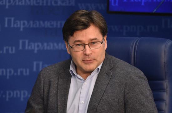 Эксперт объяснил причину непродления военного положения на Украине