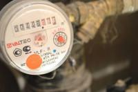 В Минэнерго опровергли сообщения о возможном повышении тарифов на отопление и воду