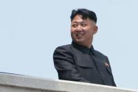 Единый список террористов и встреча с Ким Чен Ыном