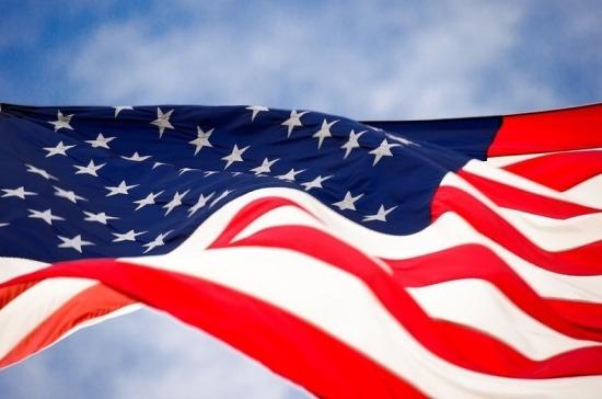 США призвали WADA отстранить Россию