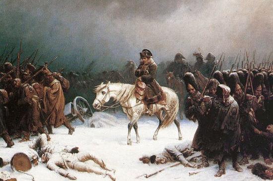 Когда на самом деле закончилась Отечественная война 1812 года