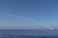 СМИ: в России разрабатывают новую крылатую ракету «Калибр-М»