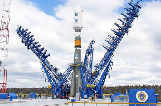 11 января 1957 года принято решение о создании космодрома Плесецк