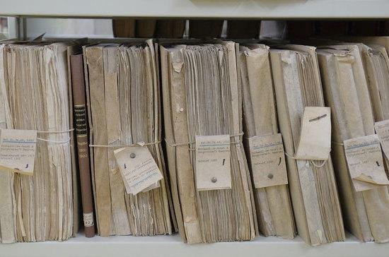 Правительство предлагает уйти от бумажных лицензий
