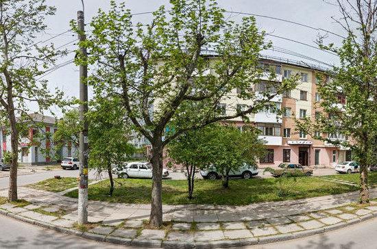 Общероссийские организации инвалидов могут получить в собственность земельные участки в Крыму