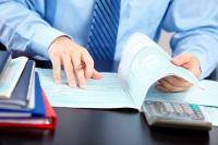 Права арбитражных управляющих в делах о банкротстве будут расширены
