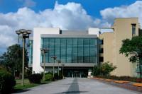 В Литве инициируют референдум о сокращении числа депутатов сейма