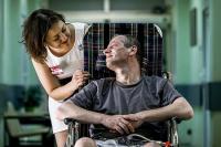 Паллиативные пациенты смогут забыть о боли