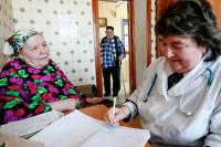 В Татарстане зарезервируют рабочие места для предпенсионеров
