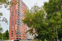 Временное управление многоквартирным домом усовершенствуют