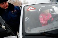 Как изменится экзамен на получение водительских прав