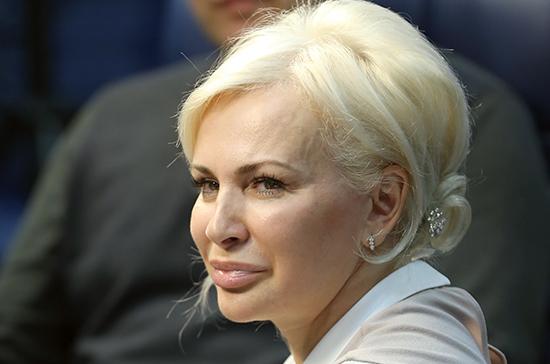 Ковитиди осудила планы ЕС мониторить соцсети во время выборов на Украине