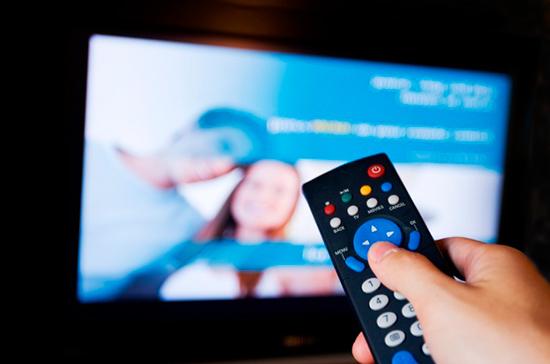 Совет Федерации подготовил рекомендации Правительству о поддержке региональных телеканалов при переходе на «цифру»