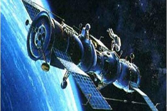 50 лет космическому «рукопожатию»