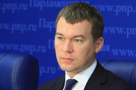 В Госдуме отметили неэффективность реализации программы по развитию туризма в Новгороде