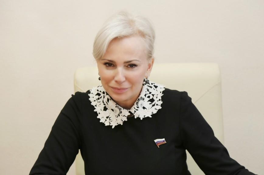 В Совфеде ответили на призыв Украины ввести «азовские» санкции против России