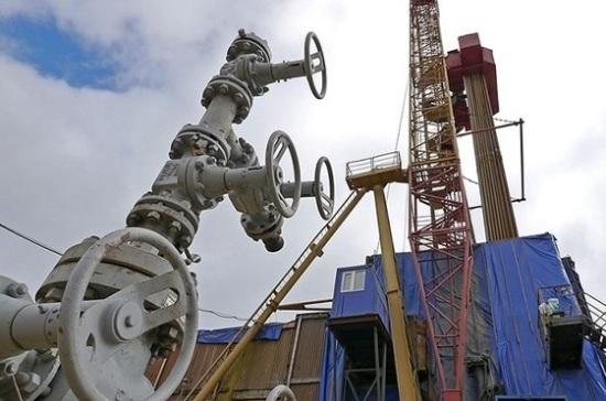 Нефтяников могут обязать платить налог на недвижимость со всех скважин