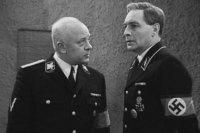 Запрет на показ нацистской символики в фильмах хотят снять