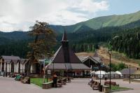 Северный Кавказ будут развивать по отдельному закону