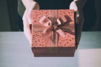 «Подарок от всей души» может оставить учителя без работы