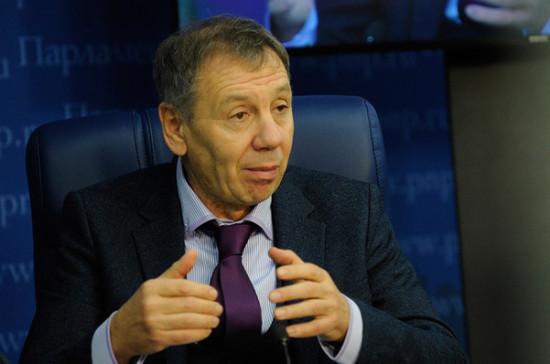Эксперт предсказал конфликт между ПАСЕ и Советом Европы из-за бойкота России