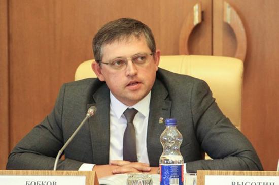 В Крыму издали книгу о прошедших выборах и готовятся к новым