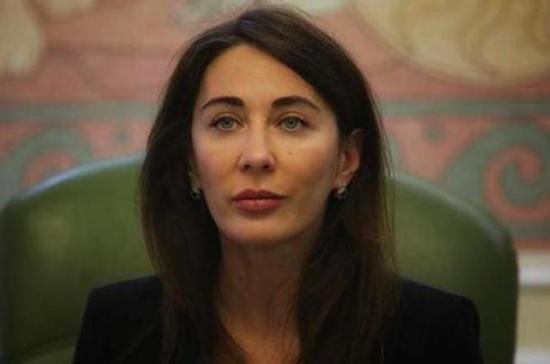 РУСАДА пообещало принять меры в отношении фигуристки, рассказавшей о «полезном» допинге