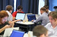 Россияне могут получить цифровые права уже в феврале