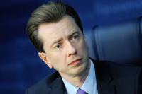 Бурматов предложил поднять штрафы для предприятий за организацию несанкционированных свалок