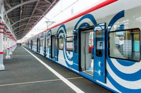 В Москве за год откроется более 10 новых станций метро