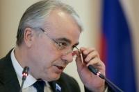 Завальный: соцнорма потребления электричества не решит проблем в энергетике