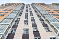 Минстрой предложил ускорить доступ газовых служб в квартиры