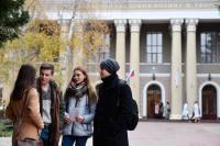 Какие законы помогают студентам