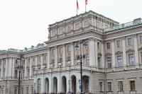 Петербург получил шесть новых вице-губернаторов