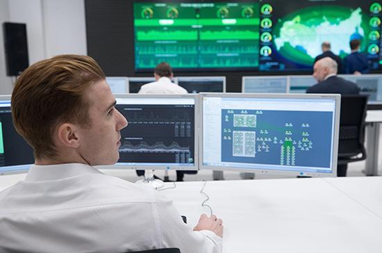 Представления России и США о кибербезопасности разошлись