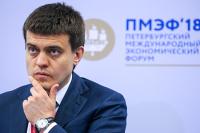 Котюков: число иностранных студентов в России должно вырасти до 600 тысяч за пять лет