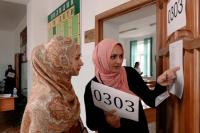 Родные языки сохранят на федеральном уровне