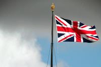 В Британии готовы признать Гуаидо временным президентом Венесуэлы