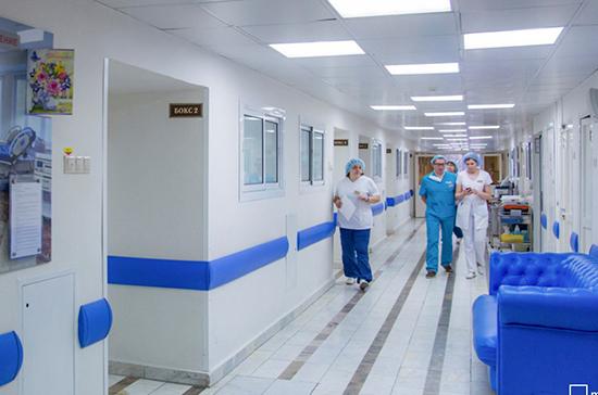 В двух школах Москвы ввели карантин