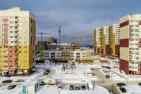 Что необходимо знать о переменах в долевом строительстве