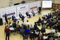 «Молодая Гвардия» проводит отчётно-выборные конференции в регионах