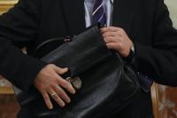 Минюст уточнит, в каких случаях чиновники не могут соблюдать антикоррупционные запреты