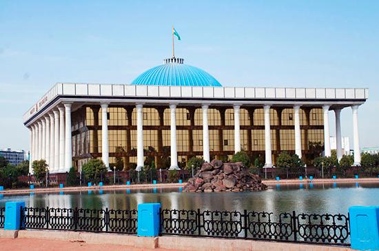 В Узбекистане назначение министров будет утверждаться через парламент