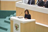 Глава Сената Италии: в ЕС хотят выстраивать более конструктивные отношения с Россией