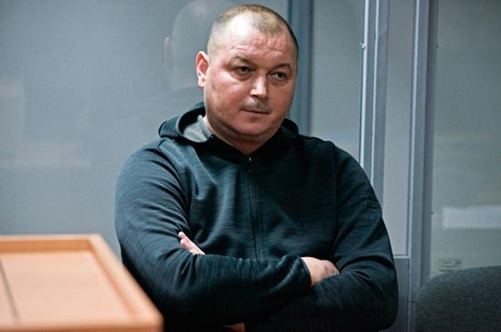 Куда пропал на Украине капитан крымского сейнера «Норд»?