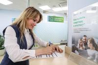 Кредитный рейтинг: как его узнать и зачем он нужен