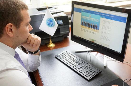 Саммиты ШОС и БРИКС в Челябинске намерены посетить представители 30 делегаций
