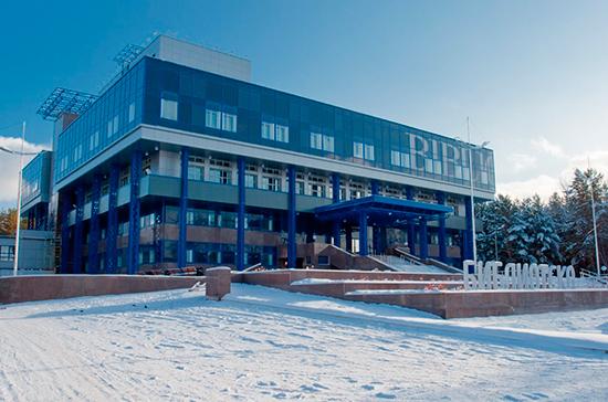 В Сибирском федеральном университете пройдут Дни российской науки