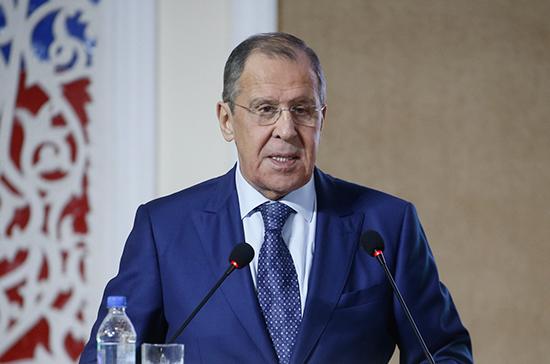 Россия поможет Таджикистану модернизировать армию и укрепить границу